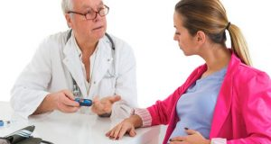 Research Finds That Blood Sugar Increases