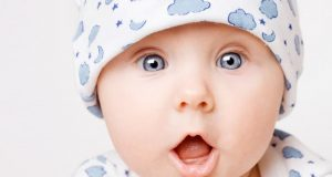 Amazing-Facts-About-Babies