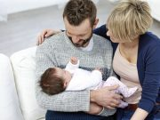 5 Ways to Give a Good Advice to New Parents